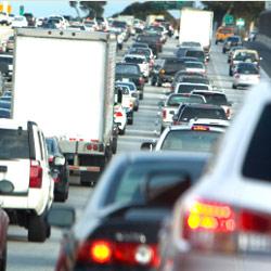 Taux d'assurance des conducteurs adolescents