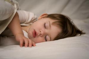 8 trucs pour assurer une bonne nuit hopital de montreal pour enfants. Black Bedroom Furniture Sets. Home Design Ideas