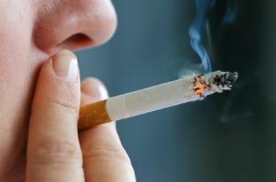 Le moyen naturel de cesser de fumer