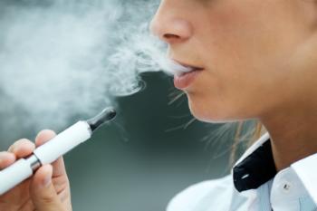 Le codage du fumer le prix rostov