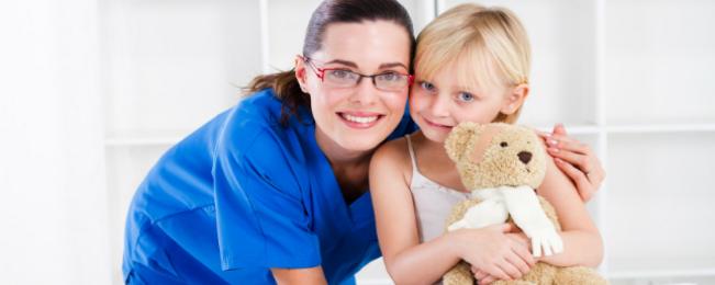 Dermatologie   Hopital de Montreal pour enfants