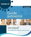 Guide autosoins - COVID-19 - Cet hyperlien s'ouvrira dans une nouvelle fenêtre.