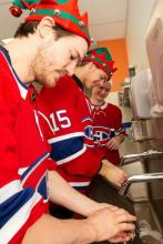 Canadiens de Montréal
